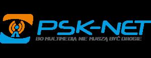PSK-NET | Bo multimedia nie muszą być drogie